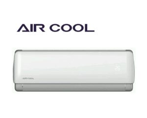 Кондиционер AIR COOL G-07 LHK